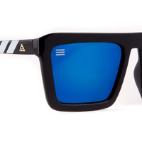 MIDNIGHT VIXEN REMIX POLARIZED : F SERIES