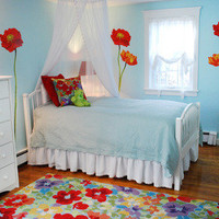 Kids Bedrooms: Other Kid Rooms, Baby Nurseries, Playrooms & More
