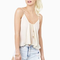 Bare My Soul Top $22