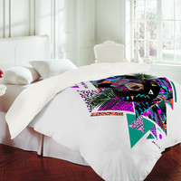 DENY Designs Home Accessories | Kris Tate Kahoolawe Duvet Cover