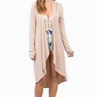 Top Savior Cardigan $50