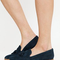 Free People Marcela Loafer