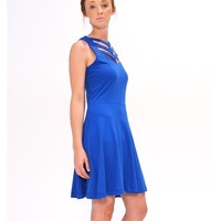 Women's Dresses and Skirts