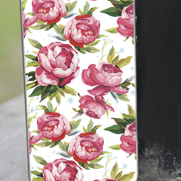 flower rose stained glass iphone 4/4s/5/5c/5s case, flower rose samsung galaxy s3/s4/s5, flower rose samsung galaxy s3 mini/s4 mini, flower rose samsung galaxy note 2/3