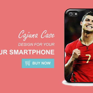christiano ronaldo iphone 4/4s/5/5c/5s case, christiano ronaldo samsung galaxy s3/s4/s5, christiano ronaldo samsung galaxy s3 mini/s4 mini, christiano ronaldo samsung galaxy note 2/3