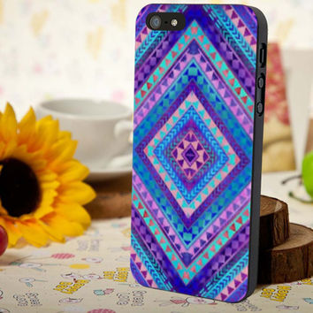 triangle aztec iphone 4/4s/5/5c/5s case, triangle aztec samsung galaxy s3/s4/s5, triangle aztec samsung galaxy s3 mini/s4 mini, triangle aztec samsung galaxy note 2/3