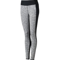 Reebok Women's Cold Weather Compression Space Dye Pieced Tights   DICK'S Sporting Goods