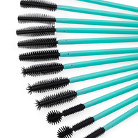 Assorted Disposable Mascara Wands