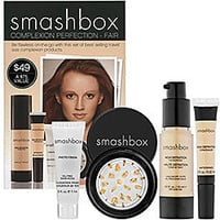 Sephora: Complexion Perfection   : complexion-sets-face-makeup