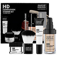 Sephora: HD Complexion Starter Kit   : complexion-sets-face-makeup