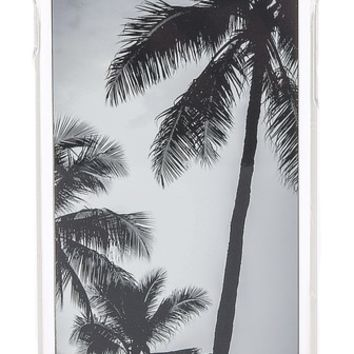 Zero Gravity Aloha iPhone 6 Case