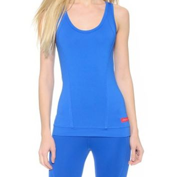 adidas by Stella McCartney Perf Tank Top