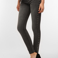 BDG Twig Mid-Rise Jean - Side Spiked
