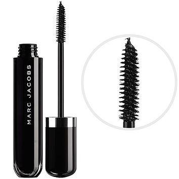 Lash Lifter - Gel Definition Mascara - Marc Jacobs Beauty | Sephora