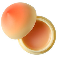 Tony Moly Mini Peach Lip Balm - Tony Moly | Sephora