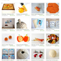 Holiday Delight by galla15 on Etsy