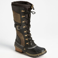 Sorel 'Conquest Carly' Boot | Nordstrom