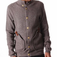 Folk Cardigan Goodstead coupon code discount promotion code | fashionstealer
