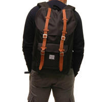 Herschel Street Causals discount sale coupon promotion code | fashionstealer