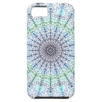 Abstract Case Mate Vibe Case for IPhone 5 iPhone 5 Case from Zazzle.com