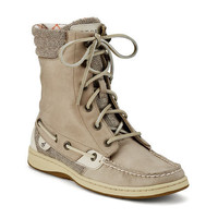 Sperry Top-Sider Women&#x27;s Hiker Fish Boot