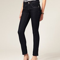 A Wear | A|Wear Skinny Jeans at ASOS