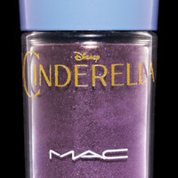 M·A·C Cosmetics | New Collections > Eyes > Cinderella Pigment