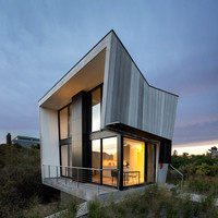 Beach-Hampton-Bates-Masi-Architects-1 - Design Milk