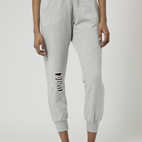 Destroyed Joggers - New In This Week - New In
