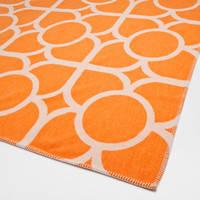 Jacquard Wool Throw - This week - New Arrivals | Zara Home United States