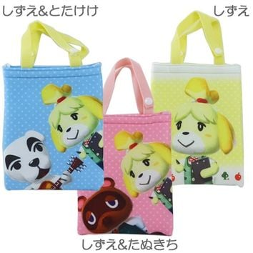 Tobidase of Woods: miniframe bag ☆ games anime toy store ☆ / cinema collection ◆