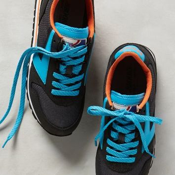 Brooks Ascension Chariot Sneakers Sky