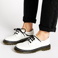 ASOS MALLOW Lace Up Shoes