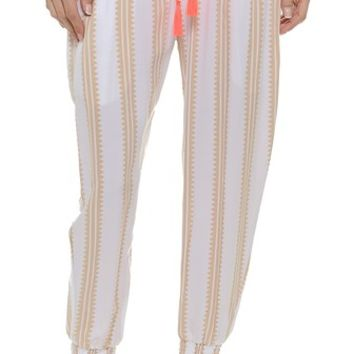 coolchange Gypset Beach Pants