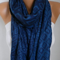Unisex Scarf Passover Hanukkah Gift Cowl Scarf Shawl Neck Warmer Gift Ideas For Her For Him Men Scarves Man Women Fashion Accessories