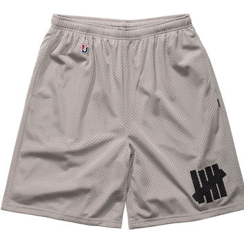UNDEFEATED B-BALL SHORT | Undefeated
