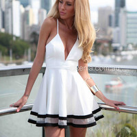 Fresh Love Dress | Xenia Boutique