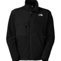 The North Face® Men's Denali Jacket | Free Shipping