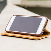Overture iPhone 6 Wallet Case by Moshi