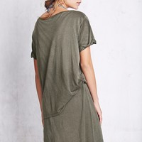 Free People We The Free Anderson Tunic