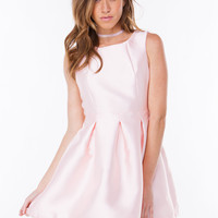 Party Hopper Fit 'N Flare Dress