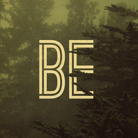 Be Evergreen Art Print by Pope Saint Victor