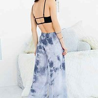 Moon & Sky Wide-Leg Pant - Urban Outfitters