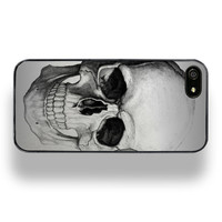 R.I.P - Metallic iPhone 5 Case by ZERO GRAVITY