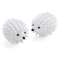 Holiday Sneak Peek A Spike in Softness Dryer Buddies | Mod Retro Vintage Decor Accessories | ModCloth.com