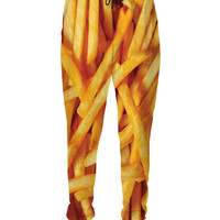 French Fries Sweatpants