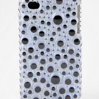 Googly Eye iPhone Case