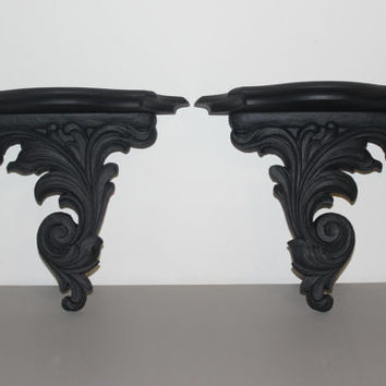 Best Ornate Wall Shelf Products on Wanelo