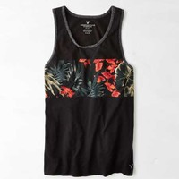 Tanks | American Eagle Outfitters