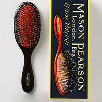 Mason Pearson Handy Mixed Bristle Brush